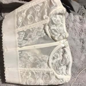 Other - Corset